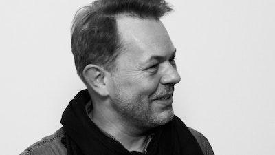 Arthur Heisler - Video Cutter | Video Editor | Berlin | boldbreed