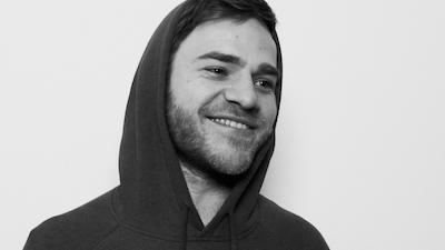 Carl-Friedemann Kästner - freelance Video Editor | Berlin