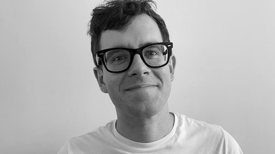 Luke Bellis - Freelance Video Editor | Cutter | Amsterdam | boldbreed